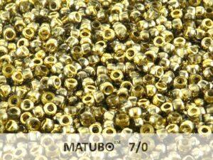 MTB-07-00030-26441 MATUBO™ Crystal Half Amber-0