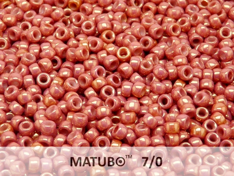 MTB-07-03000-14497 MATUBO™ Chalk White Copper/Red Luster-0