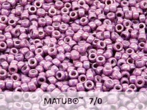 MTB-07-03000-15726 MATUBO™ Opaque White Vega Luster-0