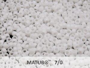 MTB-07-03000 MATUBO™ Opaque White-0