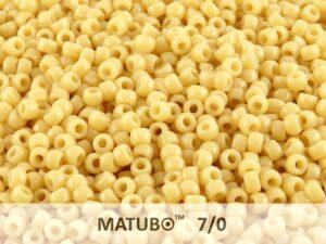 MTB-07-13020 MATUBO™ Opaque Beige-0