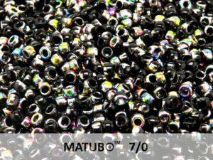 MTB-07-23980-28101 MATUBO™ Jet Vitrail-0