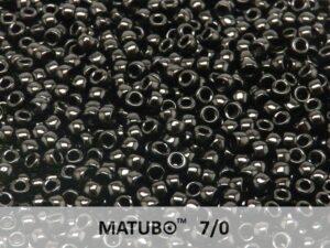 MTB-07-23980 MATUBO™ Jet -0
