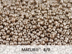 MTB-08-02010-25005 Matubo™ Alabaster Pastel Light Brown-0