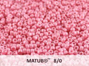 MTB-08-02010-25008 Matubo™ Alabaster Pastel Pink-0