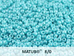 MTB-08-02010-25019 Matubo™ Alabaster Pastel Aquamarine-0