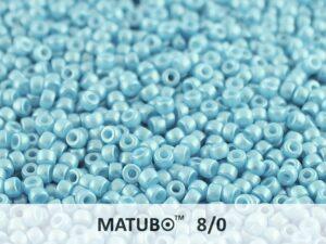 MTB-08-02010-25020 Matubo™ Alabaster Pastel Turquoise-0