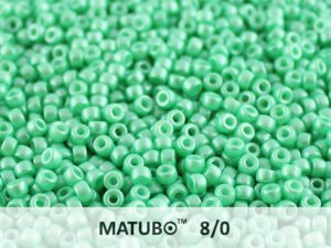 MTB-08-02010-25025 Matubo™ Alabaster Pastel Light Green-0