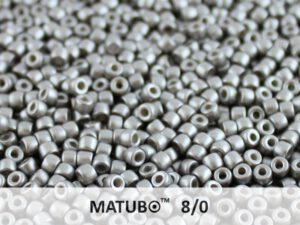 MTB-08-02010-25028 Matubo™ Alabaster Pastel Light Grey-0