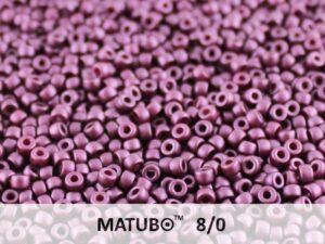 MTB-08-02010-25032 Matubo™ Alabaster Pastel Bordeaux-0