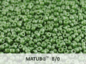 MTB-08-02010-25034 Matubo™ Alabaster Pastel Olivine-0