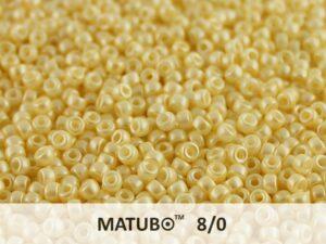 MTB-08-02010-25039 Matubo™ Alabaster Pastel Cream-0
