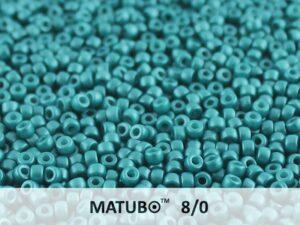 MTB-08-02010-25043 Matubo™ Alabaster Pastel Emerald-0