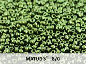 MTB-08-23980-14495 Matubo™ Jet Green Metallic-0