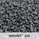 MTB-08-23980-84110 Matubo™ Matte Jet-0