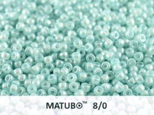 MTB-08-61000-14400 Matubo™ Aqua Opal Luster-0
