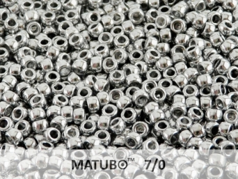 MTB-07-00030-27000 MATUBO™ Full Silver-0