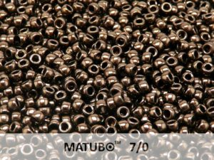MTB-07-23980-14435 MATUBO™ Jet Copper -0