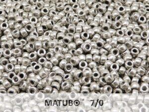 MTB-07-23980-81002 MATUBO™ Old Silver -0