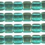 CMT-60020W CzechMates Tile Twilight-Aquamarine 20 Pc.-0