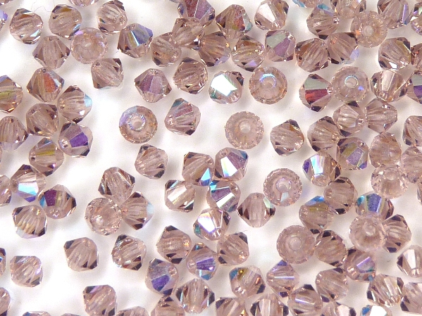 03-MC-20030-28701 Light Amethyst AB 50 Pc.-0