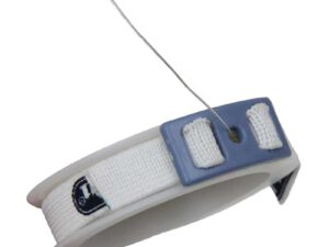 Beadalon 'Spool Tamer' draad dispenser -0
