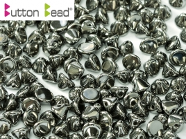 BB-00030-27400 Button Bead® Crystal Full Chrome 50 Pc.-0