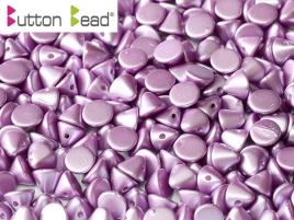 BB-02010-25012 Button Bead® Pastel Lila 50 Pc.-0