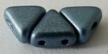 KH-23980-79031 Khéops® par Puca Metallic Suede Blue 10 gram-0