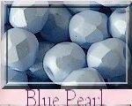 FP-04-02010-29310 Light Pastel Blue Pearl Facet 4 mm. 50 Pc.-0