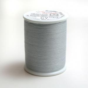 NS78GY Nozue Sonoko Beading Thread Grey-0
