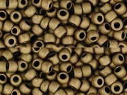 TR-08-0702 Matte-Color Dark Copper-0
