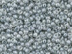 TR-11-0112 Trans-Lustered Black Diamond-0