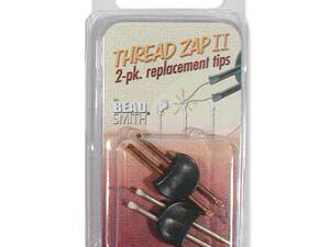 TZ1300-TIP Thread Zap ll Replacement Tip-0