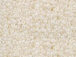 TR-15-0147 Ceylon Lt. Ivory, 10 gram-0