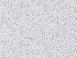 TR-15-0001 Transparent Crystal, 10 gram-0