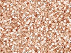 TR-15-0031 Silver-Lined Rosaline, 10 gram-0