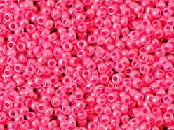 TR-15-0910 Ceylon Hot Pink, 10 gram-0