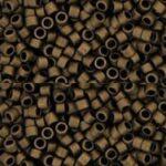 TT-01-0221F Matte – Bronze 5 gram-0