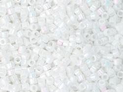 TT-01-0401 Opaque-Rainbow White, 5 gram-0