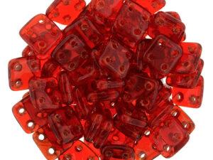 CMQT-90080 CzechMates Siam Ruby-0