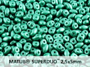 SD-02010-25026 Pastel Pearl Green-0