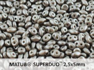 SD-02010-25035 Pastel Pearl Grey-0