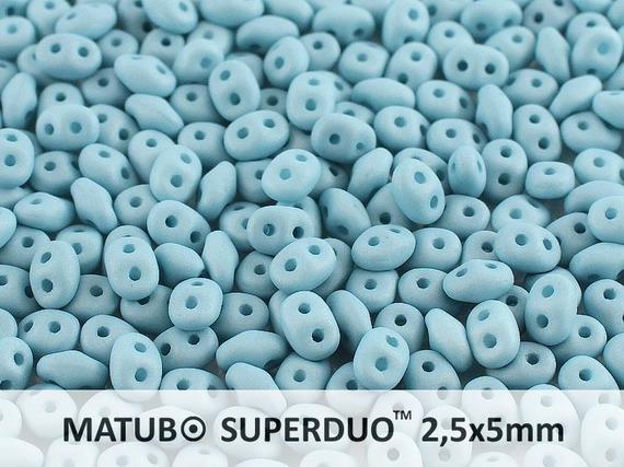 SD-02010-29567 Silk Mat Opaque Light Azore-0