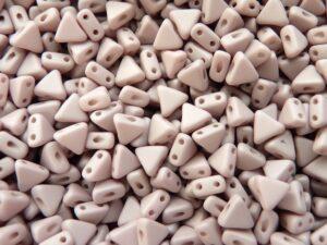 KH-02010-29562 Khéops® par Puca Opaque Silk Mat Taupe. 10 gram-0