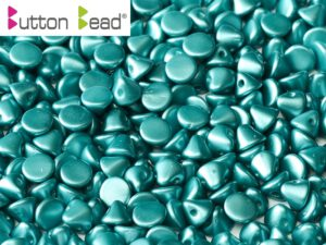 BB-02010-25043 Button Bead® Pastel Emerald 50 Pc.-0