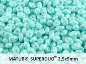 SD-02010-25018 Pastel Pearl Light Azore 10 gram-0