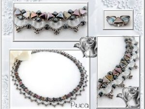 June Free Pattern( Gratis bij Arcos® par Puca® EN Minos® par Puca®) -0
