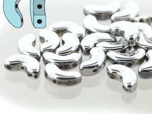 ARC-00030-27000 Full Silver Arcos par Puca 10 gram-0
