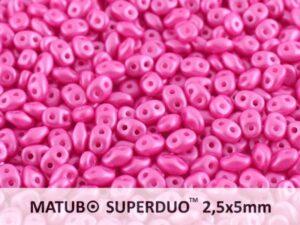 SD-02010-24005 Pearl Shine Lt. Fuchsia. 10 gram-0